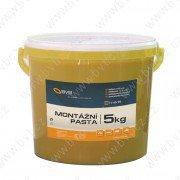 MP5kg-Hn�d� EXTRA mont�n� pasta osobn�,n�kladn�