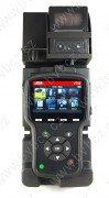 ATEQ VT56 OBII+tiskarna uni. �ipova�ka senzoru