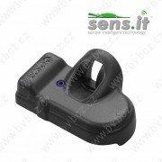 AL-01 RS3 Sens.it senzor 433Mhz pro ALU ventil