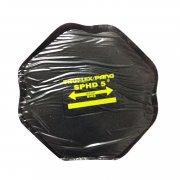 SPHD5 vložka diagonální 165x165mm PL4 PANG-USA