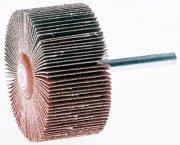 S60 Brusný kotouč lamela pr.60-30mm