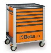 2400/C24S7 vozík na nářadí BETA