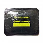 MSX25 vložka radiální 100x125mm PANG-USA