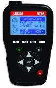 ATEQ VT36  programovací a diagnostický nástroj TPMS moto/osobní/dodávky
