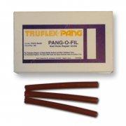 POF3 pr.4,5mm opravný knot 100mm PANG-USA