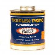 608/QT Supersolution vulkanizační cement pro duše a pneu 945ml