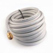 Elastic 9-10R vzduchová hadice rovná 10m pr.9mm