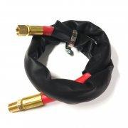 S1037 Vzduchová hadice pro brusky S1036-39