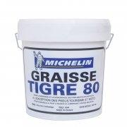 MP4kg MICHELIN montážní pasta na pneu nákladní