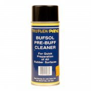 816F/11oz Bufsol spray čistič pro duše a pneu 470ml PANG