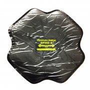 SPHD6 vložka diagonální 240x240mm PL6 PANG-USA