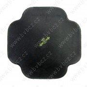 PHD8 vložka diagonální 340x340mm PL6 PANG-EU