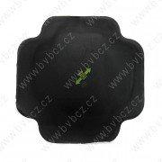 PHD10 vložka diagonální 430x430mm PL8 PANG-EU