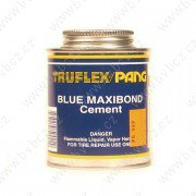 658F/802 Blue Maxibond vulk.cement-pneu 235ml PANG