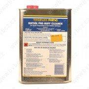 816F/QT Bufsol čistič pro duše a pneu 945ml PANG