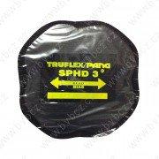SPHD3 vložka diagonální 100x100mm PL2 PANG-USA