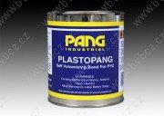 1090F/QT Plastopang PVC Cement pro průmysl