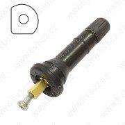 NV-09 náhradní ventil pro OEM senzor 449 Schrader