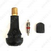 TR413OEM- DEMONT ventil bezdušový osobní pr.11,5mm