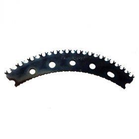 Drásací nože ITALMATIC I-4-25 /28ks -1set