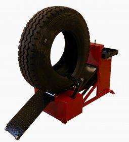 ATR2 Nákladní opravný stolek pneumatický pro pneu
