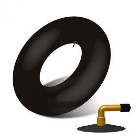 21-4 ventil JS2 duše pro průmyslové,zahradní pneumatiky KABAT