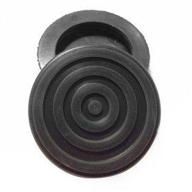 Nahradní gumová podložka ke zvedáku ATJ-2,3,4