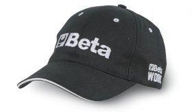 7982B pracovní čepice s kšiltem 280gr BETA