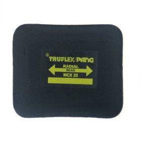 MCX25 vložka radiální 100x125mm PL3 PANG-EU