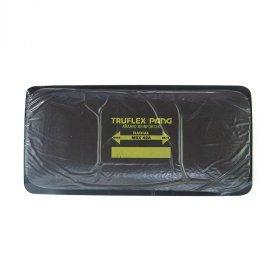 MSX42-ARAMID vložka radiální 125x250mm PANG-USA