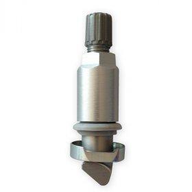 NV-02 náhradní ventil pro OEM senzor 73-20-403/514