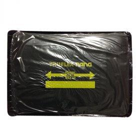 MSX84 vložka radiální AGRO215x290mm PANG-USA