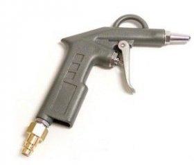 Ofukovací pistol krátká/dlouhá