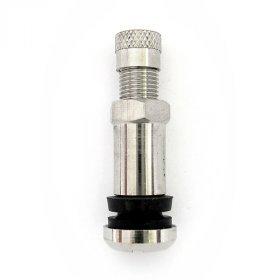 518MS ventil bezdušový pro osobní ALU disk pr.8,3mm TR416SSS