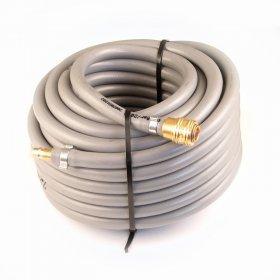 Elastic 9-15R vzduchová hadice rovná 15m pr.9mm