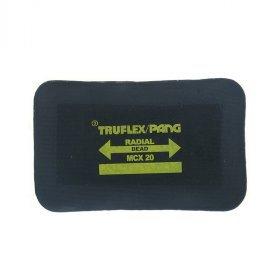 MCX20 vložka radiální 75x125mm PL2 PANG-EU