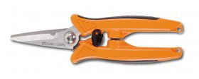 1130BMX nůžky na pásku samolepícího závaží BETA