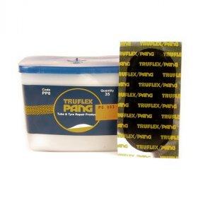 PP8 záplata na duši 100x45mm PANG-EU