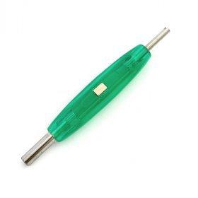 ŠRM šroubovák magnetický pro čepičku a vložku Wk2