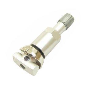 NV-10 náhradní ventil pro OEM senzor 438 Schrader