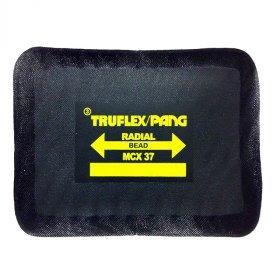 MCX37 vložka radiální 125x170 mm PL4 PANG-EU