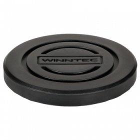 Náhradní guma ke zvedáku WINNTEC 3000kg