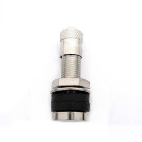 517MS ventil bezdušový moto pr.8,3mm