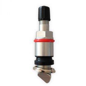 NV-03 náhradní ventil pro OEM senzor 73-20-403/509