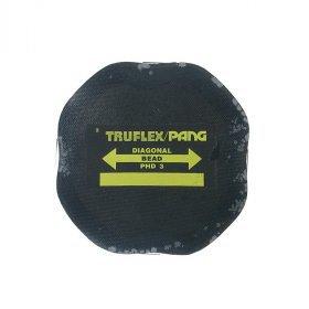 PHD3 vložka diagonální 100x100mm PL2 PANG-EU
