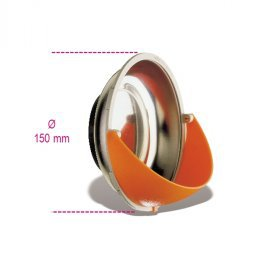 1767PMC magnetická miska BETA