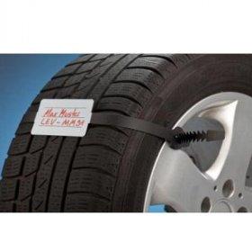 SV-03 popisovací štítek na pneu -použití x-krát