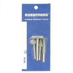RH635KITsada 4ks brusných nástrojů pro opravu pneu
