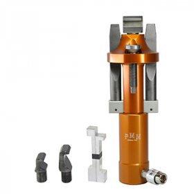 SHUTTLE 8 demontážní zařízení na EM pneu PMM