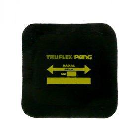 MCX15 vložka radiální 80x80mm PL1 PANG-EU